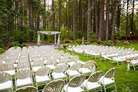 oregon outdoor wedding venues outdoor wedding venue images stock pictures royalty free