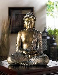 423 best images on lord ganesha sri ganesh