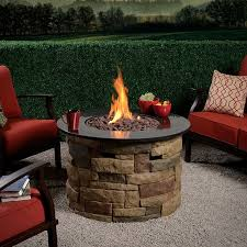 lowes wood burning fire pits 14 best fire pit images on pinterest backyard creations