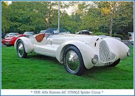 172 best art deco cars images on pinterest vintage cars