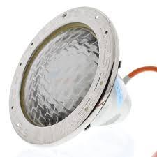 300 watt pool light bulb pentair pool amerlite 300 watt 50 ft cord 120 volt 78428100