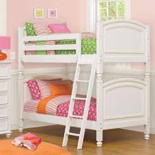 Cheap Bunk Beds Finding Inexpensive Quality Bunks - Second hand bunk bed