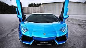 blue lamborghini png desktop car in hd on wallpaper lamborghini blue of mobile phones