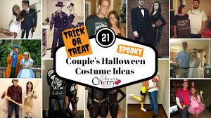 21 couple u0027s halloween costume ideas cherrycherrybeauty