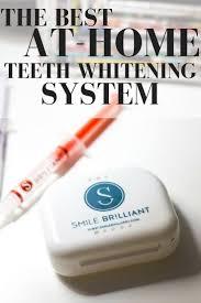 Diy Home Giveaway Teeth Bleaching Teeth Whitening Amazing At Home Teeth Whitening