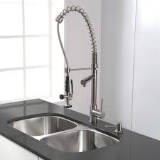 Costco Kitchen Faucets Attractive Kitchen Faucet Ideas Collection With Faucets Costco