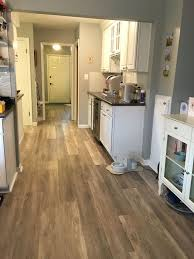 Best Luxury Vinyl Plank Flooring 7 Best Luxury Vinyl Plank Flooring Images On Pinterest Luxury