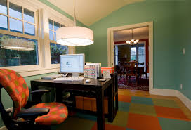 Office Space Decorating Ideas Lighting For Home Office Space Decorating Ideas Gyleshomes Com