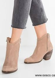 womens biker boots canada taupe canada mentor shoes for cowboy biker boots sand
