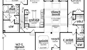 house plans rambler smalltowndjs com nice house floor plans luxamcc org