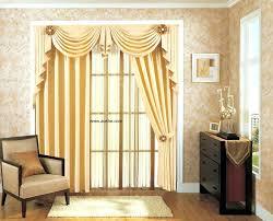 livingroom valances valances for living room medium size of valances for living room