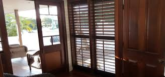 magnetic fly u0026 bug screens for windows u0026 doors in brisbane qld