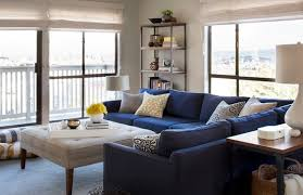 Sofa For Living Room Pictures Navy Blue Modern Living Room Www Lightneasy Net