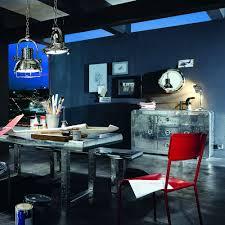 Design Schreibtische G Stig Sit Airman Schreibtisch 1707 21 Silber Sit Möbel Günstig Online Kaufen