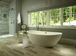 bathroom ornaments the range best images on green sinks buildmuscle