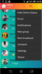 whatsapp plus apk whatsapp plus 2018 descargar apk e instalar gratis