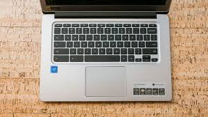 acer chromebook keyboard light acer chromebook 14 review a 14 inch chromebook that looks expensive