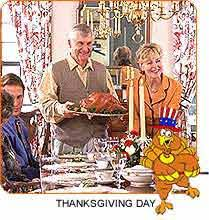 thanksgiving day united kingdom divascuisine
