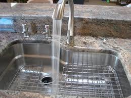 kitchen sink bottom grids 13 x 8 grid stainless steel sink protector grid custom sink grid d shaped sink grid dawn stainless bottom grid