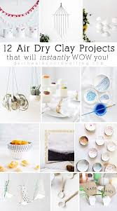 best 25 air dry clay ideas on pinterest air drying clay air