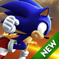 sonic cd apk sonic cd classic on the app store