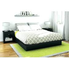 Frame Beds Sale Bed Frames On Sale Selv Me