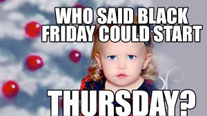 Memes Black Friday - 10 black friday memes that all girls can relate to