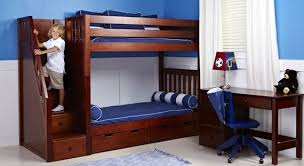 Maxtrix Bunk Beds With Unlimited Options - Maxtrix bunk bed