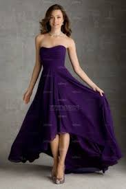 robe de soir e mari e 93 best mariage robes izidress images on marriage