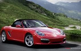 2010 porsche boxster 2010 porsche boxster photos and wallpapers trueautosite