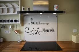 spritzschutz für küche spritzschutz herd glas für die küche aus vorteile kosten