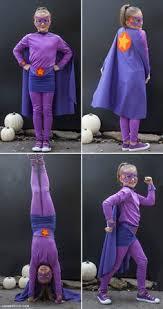 Halloween Costumes Superheros Homemade Halloween Costumes Superheros Homemade Halloween