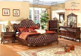 Best Furniture Brands In The World Best Furniture Manufacturers Luxury Stores Online High End Bedroom