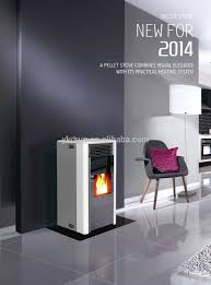 Home Decoration Sale Decorating Make Your Home More Cozy With Pellet Stoves For Sale