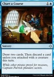 tcgplayer store for magic yugioh cards miniatures