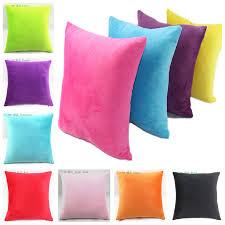 Super Cheap Home Decor Online Get Cheap Pure Cushions Aliexpress Com Alibaba Group