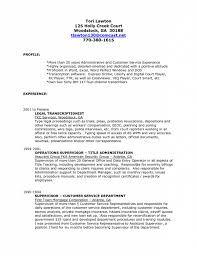 Resume Sample For Data Entry Operator by Medical Billing Cover Letters Resume And Cover Letter Templates