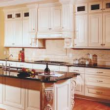 sears kitchen cabinet refacing sears kitchen cabinets charming design 28 refacing hbe