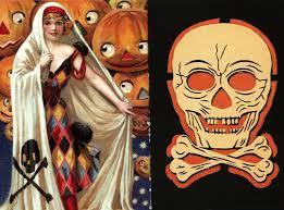 vintage halloween graphic vintage halloween graphic reducing liability ga
