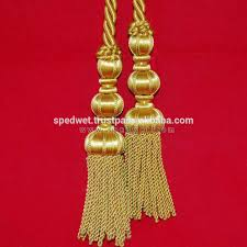 Large Tassels Home Decor by Tassel Tassel Suppliers And Manufacturers At Alibaba Com