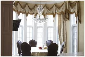 luxury curtains and window treatments curtains home design