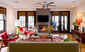 Mid Century Modern Home Decor Mid Century Modern Decor Beautiful Pictures Photos Of Remodeling
