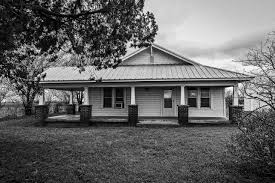 Jeff Bridges Home by Larry Mcmurtry Texas U0027s