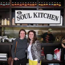 Jbj Soul Kitchen Red Bank Nj - jon bon jovi u0027s soul kitchen reviewed by the awesome redhead mom