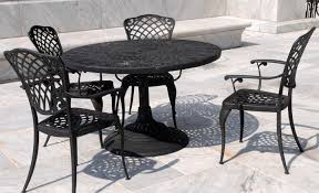 patio u0026 pergola restaurant patio furniture stylish california
