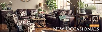 Home Interior Shops Online Hauslife Furniture E Store Biggest Furniture Online Store In