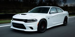 2015 dodge charger srt hellcat vehicles on display chicago