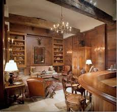 images of hunting room decorating ideas home interior and
