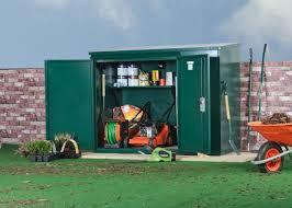 outdoor storage cabinet waterproof outdoor resin storage cabinets developerpanda