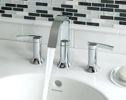 Bathroom Sink Fixtures Widespread Waterfall Faucet Moen Bathroom Best Place To Buy Bathroom Fixtures